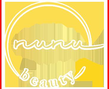 Coupons | Nail salon 08610 | Nu Nu Nails & Spa | Nail salon Hamilton Township, NJ 08610